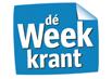 Wijkse Courant
