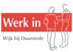 Werk in Wijk